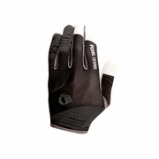 Pearl Izumi Elite Gel FF Cycling Glove - Men's