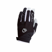 Pearl Izumi Elite Gel FF Cycling Glove - Women's