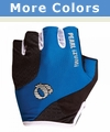 Pearl Izumi Elite Gel Road Cycling Glove - Men's