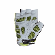 Pearl Izumi Elite Gel-Vent Cycling Glove - Women's