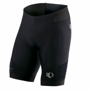 Pearl Izumi Elite In-R-Cool Cut Cycling Short - Men's