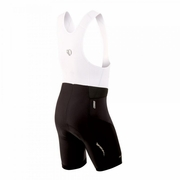 Pearl Izumi Elite In-R-Cool Cycling Bib Short - Men's