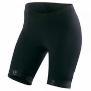 Pearl Izumi Elite In-R-Cool Cycling Short - Women's