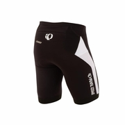 Pearl Izumi Elite In-R-Cool Long Triathlon Short - Men's