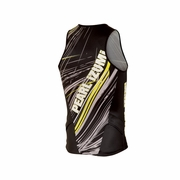 Pearl Izumi Elite In-R-Cool LTD Triathlon Singlet - Men's