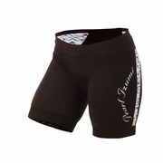 Pearl Izumi Elite In-R-Cool Race Triathlon Short - Women's