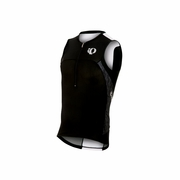 Pearl Izumi Elite In-R-Cool Sleeveless Triathlon Top - Men's