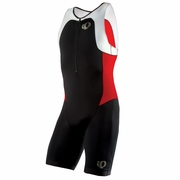 Pearl Izumi Elite In-R-Cool Tri Suit - Men's