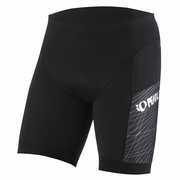 Pearl Izumi Elite In-R-Cool Triathlon Short - Men's