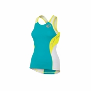 Pearl Izumi Elite In-R-Cool Triathlon Singlet - Women's