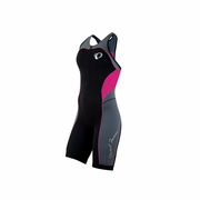 Pearl Izumi Elite In-R-Cool Triathlon Suit - Women's