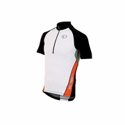 Pearl Izumi Elite In-R-Cool Triathlon Top - Men's