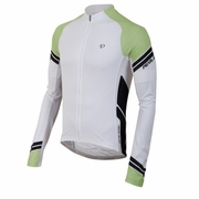 Pearl Izumi Elite Long Sleeve Cycling Jersey - Men's