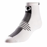 Pearl Izumi Elite Low Cycling Sock - Men's