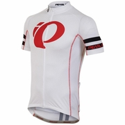 Pearl Izumi Elite LTD Climbers Short Sleeve Cycling Jersey - Men's