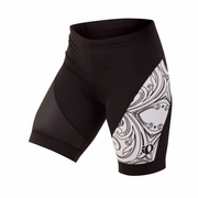 Pearl Izumi Elite LTD Cycling Short - Women's