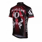 Pearl Izumi Elite LTD Short Sleeve Cycling Jersey - Men's