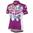 Pearl Izumi Elite LTD Short Sleeve Cycling Jersey - Women's