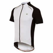 Pearl Izumi Elite Pursuit Short Sleeve Cycling Jersey - Men's