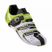 Pearl Izumi Elite RD III Road Cycling Shoe - Men's