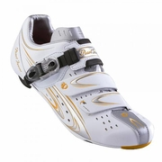 Pearl Izumi Elite RD III Road Cycling Shoe - Women's
