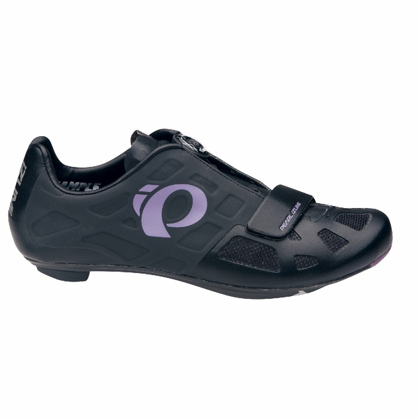 spin shoes sports authority 28 images sports authority