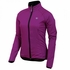 Pearl Izumi Elite Reverse Prima Cycling Jacket - Women's