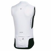Pearl Izumi Elite Sleeveless Cycling Jersey - Men's