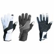 Pearl Izumi Elite Softshell Cycling Glove - Men's