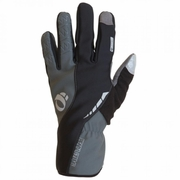 Pearl Izumi Elite Softshell Winter Cycling Glove - Men's