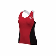 Pearl Izumi Elite Support Triathlon Singlet - Women's