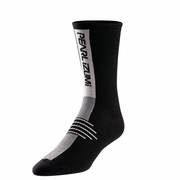 Pearl Izumi Elite Tall Cycling Sock