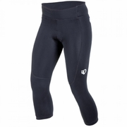 Pearl Izumi Elite Thermal 3/4 Cycling Tight - Women's