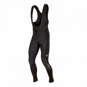 Pearl Izumi Elite Thermal Barrier Cycling Bib Tight - Men's