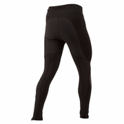 Pearl Izumi Elite Thermal Barrier Cycling Tight - Men's