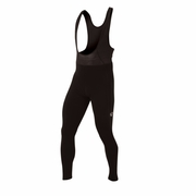 Pearl Izumi Elite Thermal Cycling Bib Tight - No Chamois - Men's