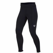 Pearl Izumi Elite Thermal Cycling Tight - Women's