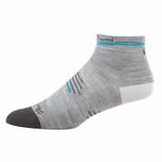 Pearl Izumi Elite Wool Cycling Sock - Women's