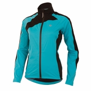 Pearl Izumi Elite WxB Cycling Jacket - Women's