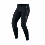 Pearl Izumi Fly Evo Running Tight - Women's