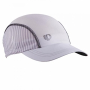 Pearl Izumi Fly In-R-Cool Running Cap - Men's