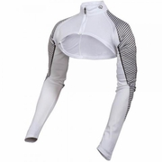 Pearl Izumi Fly In-R-Cool Running Shrug - Women's