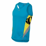 Pearl Izumi Fly In-R-Cool Running Singlet - Men's