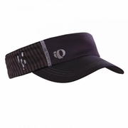 Pearl Izumi Fly In-R-Cool Running Visor - Women's