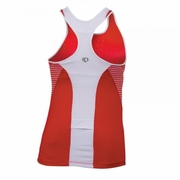 Pearl Izumi Fly In-R-Cool Sport Running Tank - Women's