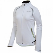 Pearl Izumi Fly Softshell Running Jacket - Women's