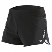 Pearl Izumi Fly Split Running Short - Men's