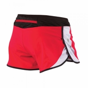 Pearl Izumi Fly Split Running Short - Women's