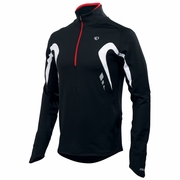Pearl Izumi Fly Thermal Running Shirt - Men's