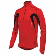 Pearl Izumi Fly Thermal Running Top - Men's